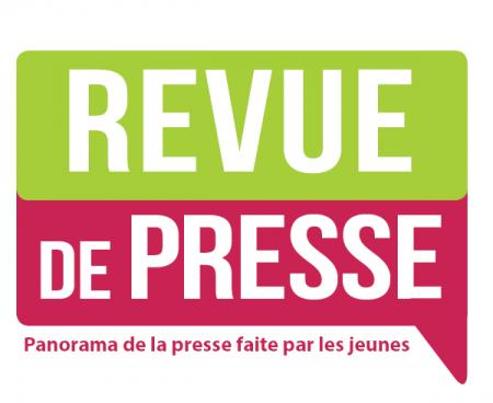 Revue de presse #2 – Juin 2021
